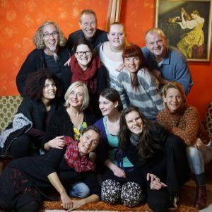 Die-Schule-der-sozialen-Kunst-Sozialkuenstlerausbildung-2014-2016-02
