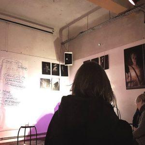 Die-Schule-der-sozialen-Kunst-Sozialkuenstlerausbildung-in-Berlin-2016-2018-03