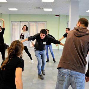 Die-Schule-der-sozialen-Kunst-Sozialkuenstlerausbildung-in-Berlin-2016-2018-04