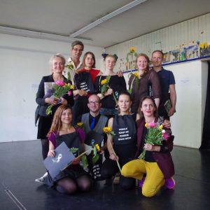 Die-Schule-der-sozialen-Kunst-Sozialkuenstlerausbildung-in-Berlin-2016-2018-05