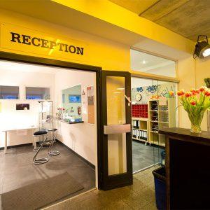 Theaterhaus-Reception-Foto-Ronald-Spratte
