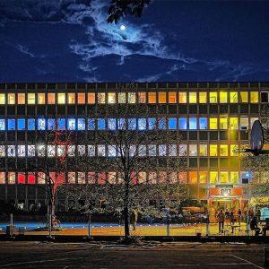 Theaterhaus-bei-Nacht-Foto-Ronald-Spratte