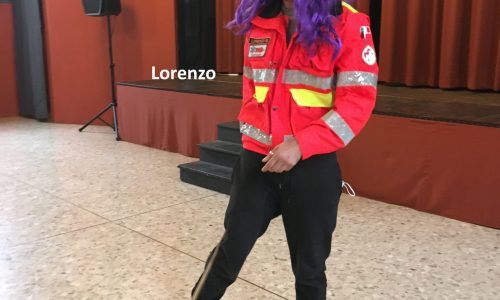 Lorenzo2