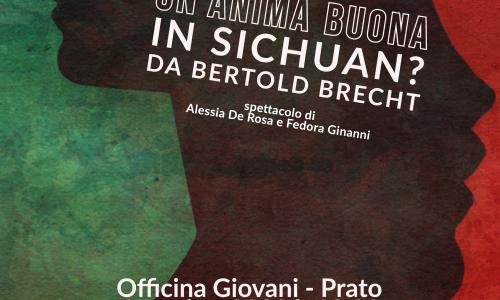 Social Art Sesto poster (1)